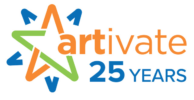https://www.rbwstrategy.com/wp-content/uploads/Artivate-25-Years-Logo-e1591731343286.png