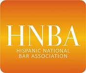 https://www.rbwstrategy.com/wp-content/uploads/HNBA-logo.png
