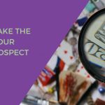 How to Make the Most of Your Donor Prospect Research