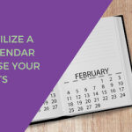 How to Utilize a Grant Calendar to Increase Your Nonprofits Success