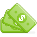 Indirect Costs for Nonprofits