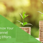 multi-channel fundraising