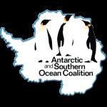 https://www.rbwstrategy.com/wp-content/uploads/asoc-logo-150x150.png