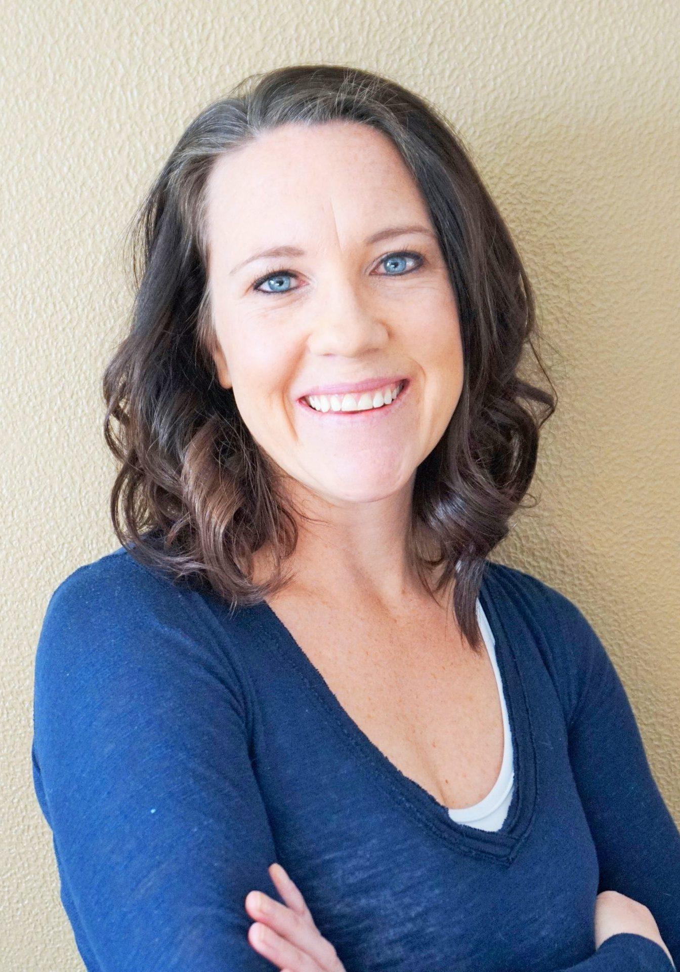 Katelyn Banman