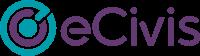 https://www.rbwstrategy.com/wp-content/uploads/eCivis-Logo-Horizontal-3.png