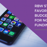 nonprofit budgeting apps